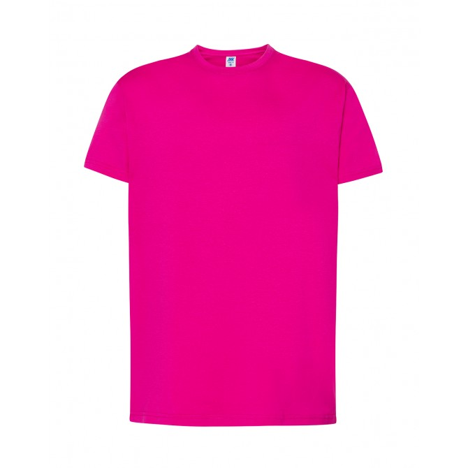 Camiseta adulto colores