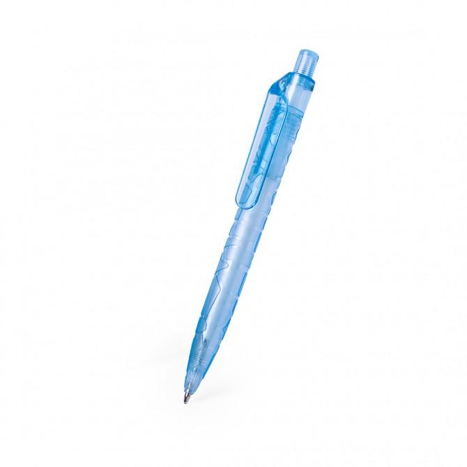 Bolígrafo Tinzo